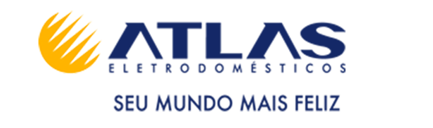 Assistência Técnica Atlas RJ