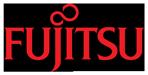 Assistência Técnica Fujitsu RJ