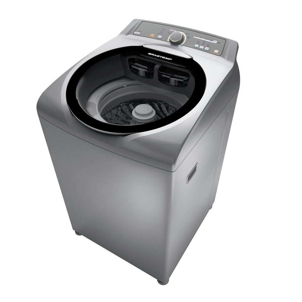 Conserto de Máquina de Lavar RJ