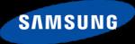 Assistência Técnica Samsung RJ