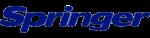 Assistência Técnica Springer RJ