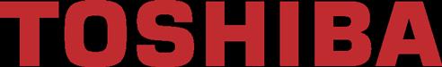 Assistência Técnica Toshiba RJ