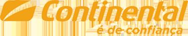 Assistência Técnica Continental RJ