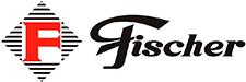 Assistência Técnica Fischer RJ
