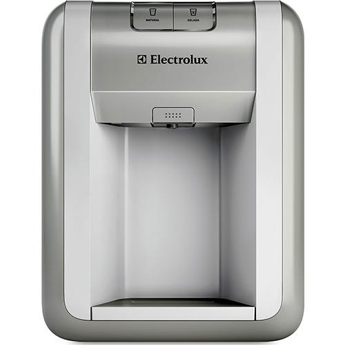 conserto-de-purificador-de-agua-em-rj
