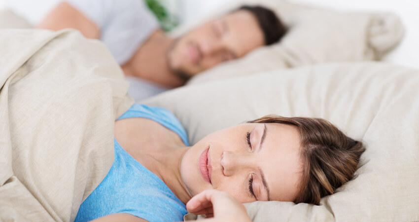 Aprenda algumas Dicas para dormir com o ar condicionado e aproveitá-lo melhor