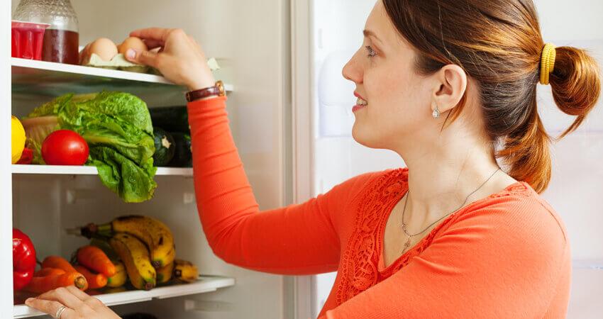 veja-como-organizar-uma-geladeira-facilmente